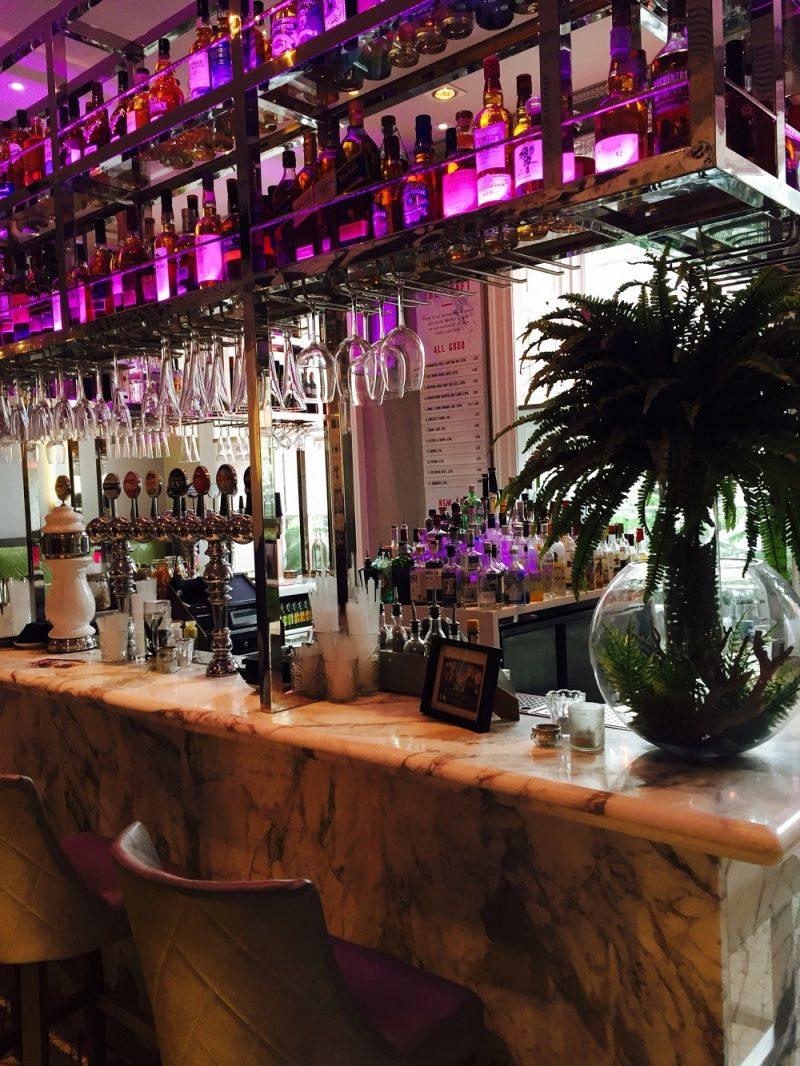 best-before-end-date-tigerlily-edinburgh-bar