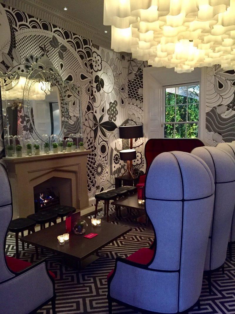 best-before-end-date-tigerlily-edinburgh-bar-lounge