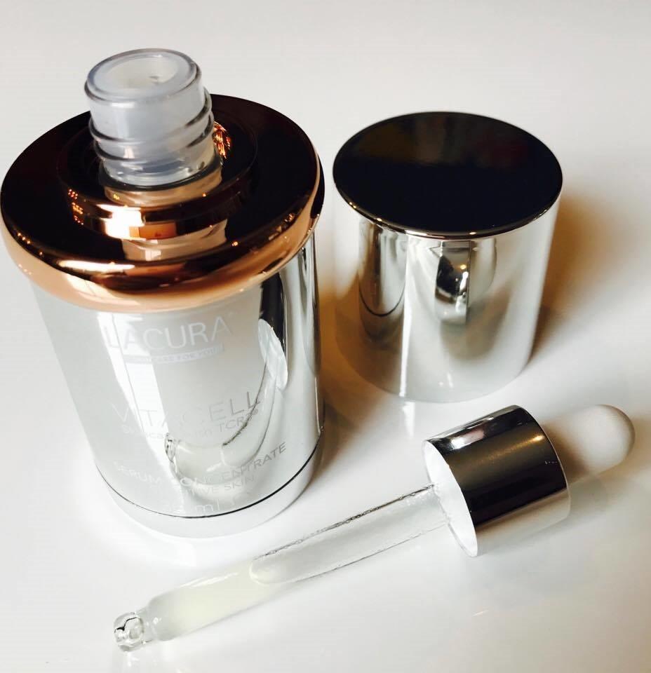 bbed-aldi-lacura-vitacell-serum