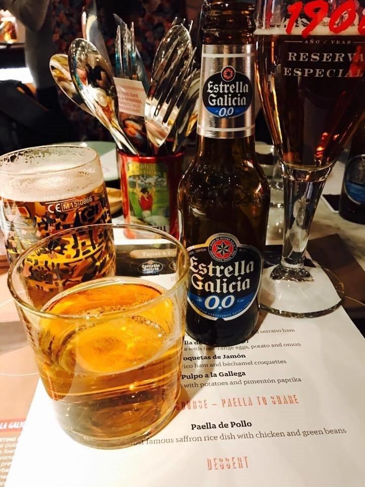 bbed-estrella-garcia-non-alcoholic-beer
