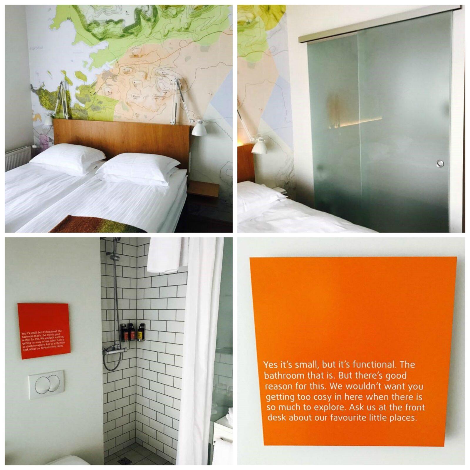 Bbed-Icelandair-Reykjavik-Marina-Room-Collage-2