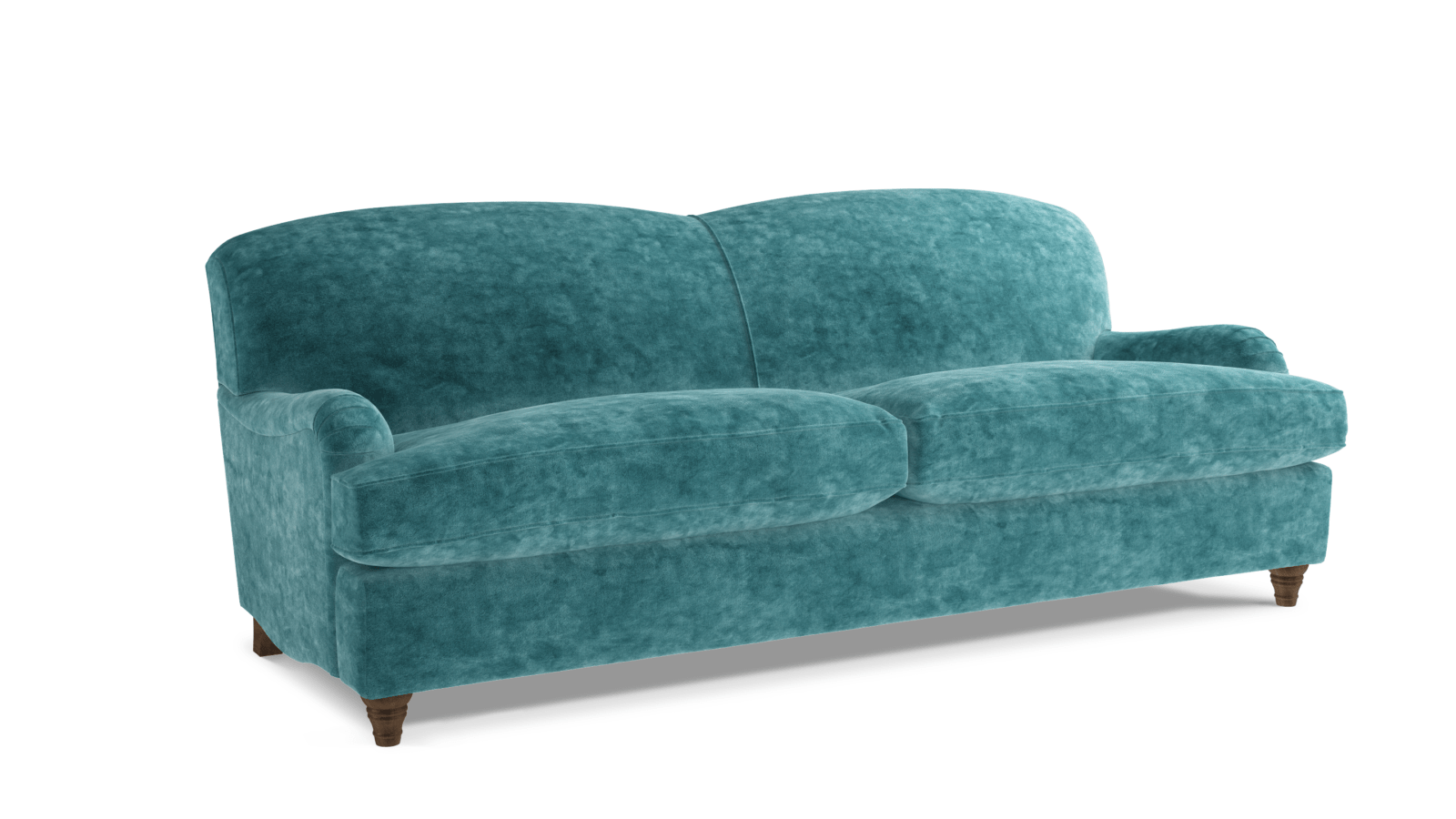 Buy couch onlinethe world of al murray 3 ways to revamp for Buy sofa covers online