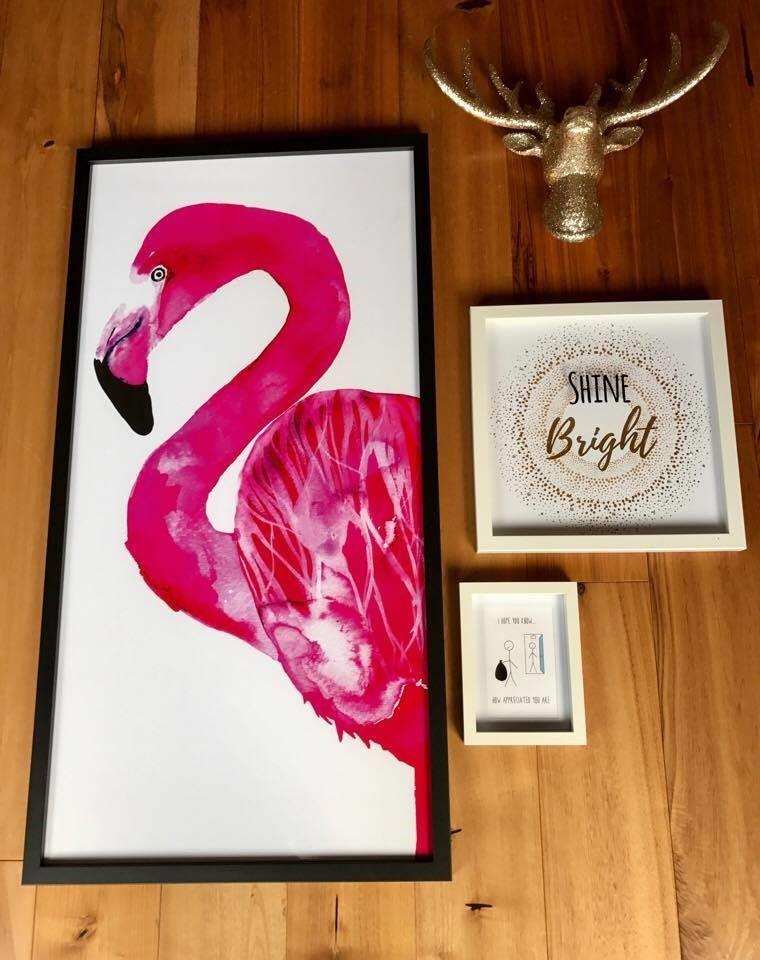 bbed-blog-gallery-wall-flatlay