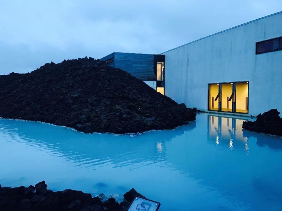 bbed-blue-lagoon-iceland