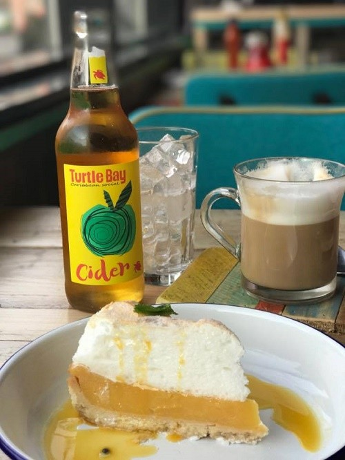 BBed-Blog-Passion-Pie-Dessert-Turtle-Bay