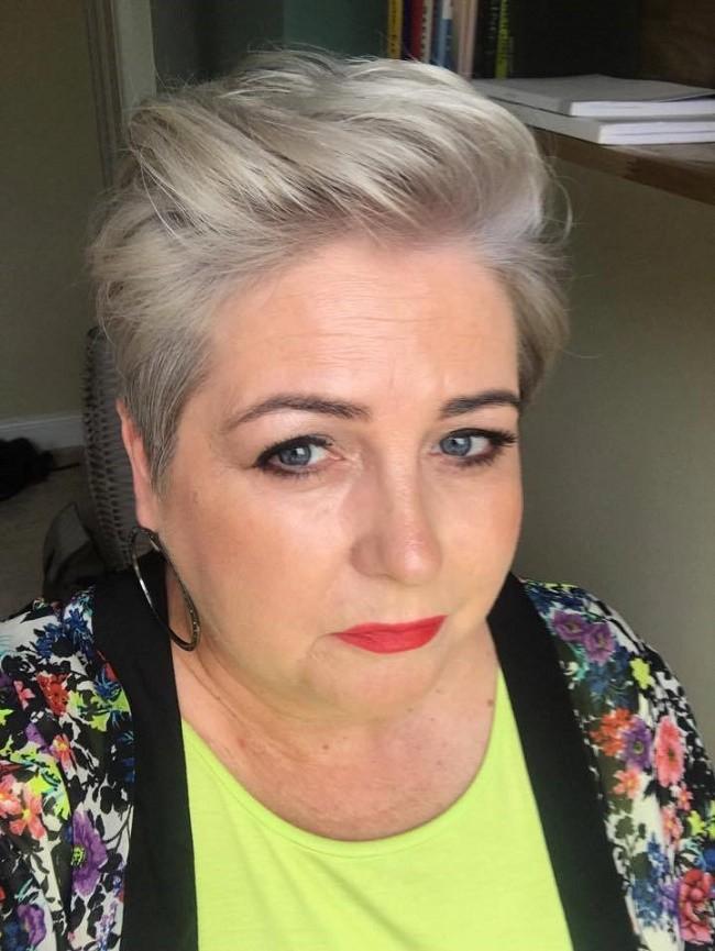 bbed-blog-my-grey-hair-colour
