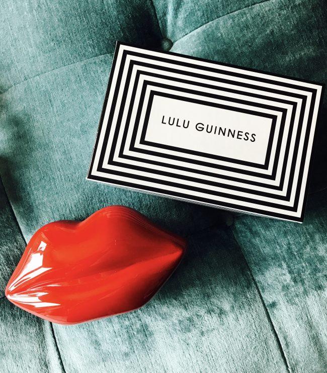bbed-blog-bag-heaven-lulu-red-lips-clutch