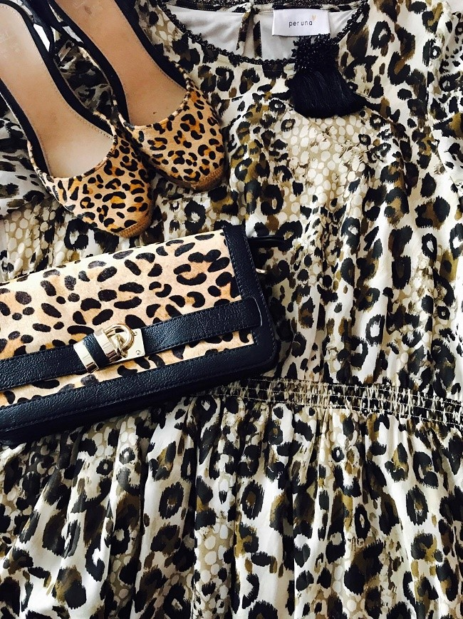 bbed-blog-leopard-print-outfit-street-pose