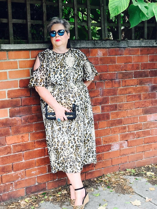 bbed-blog-leopard-print-overkill-outfit