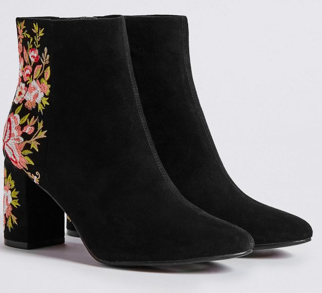 Best-Before-End-Date-10-Embroidered-Ankle-Boots-For-Autumn-2017