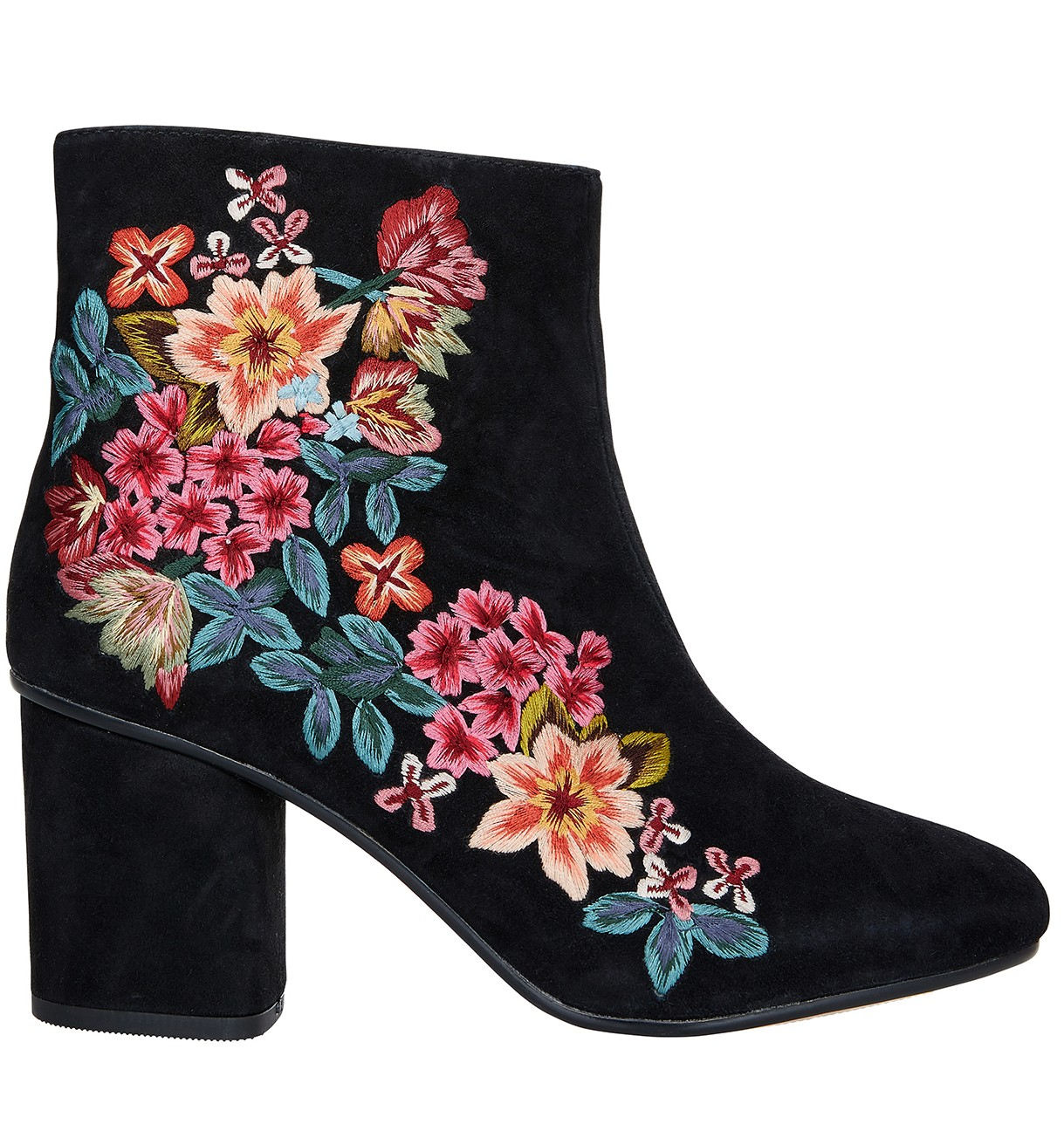 Best-Before-End-Date-10-Embroidered-Ankle-Boots-Autumn-2017