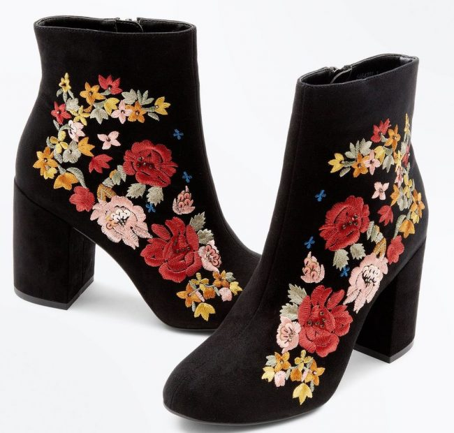 Best-Before-End-Date-Embroidered-Boots