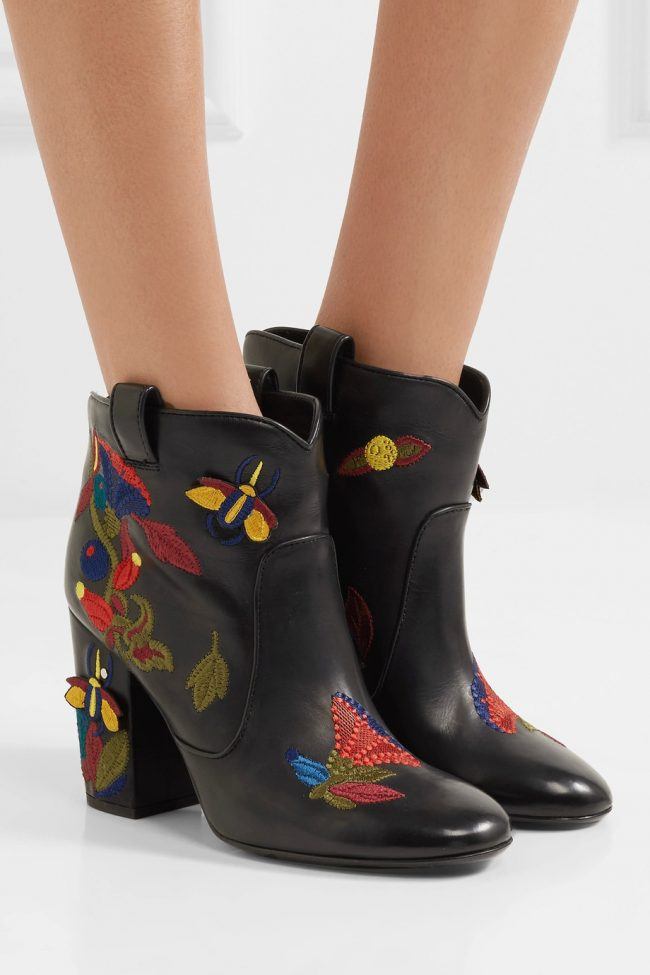Best-Before-End-Date-Embroidered-Ankle-Boots-Autumn-2017